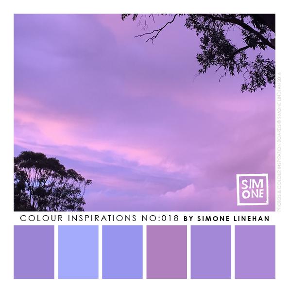 © SIMONE LINEHAN Colour Inspiration Boards18.jpg