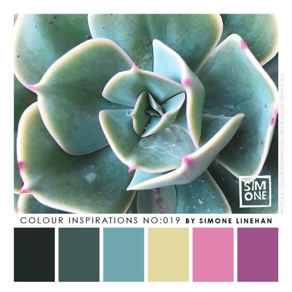 © SIMONE LINEHAN Colour Inspiration Boards19.jpg