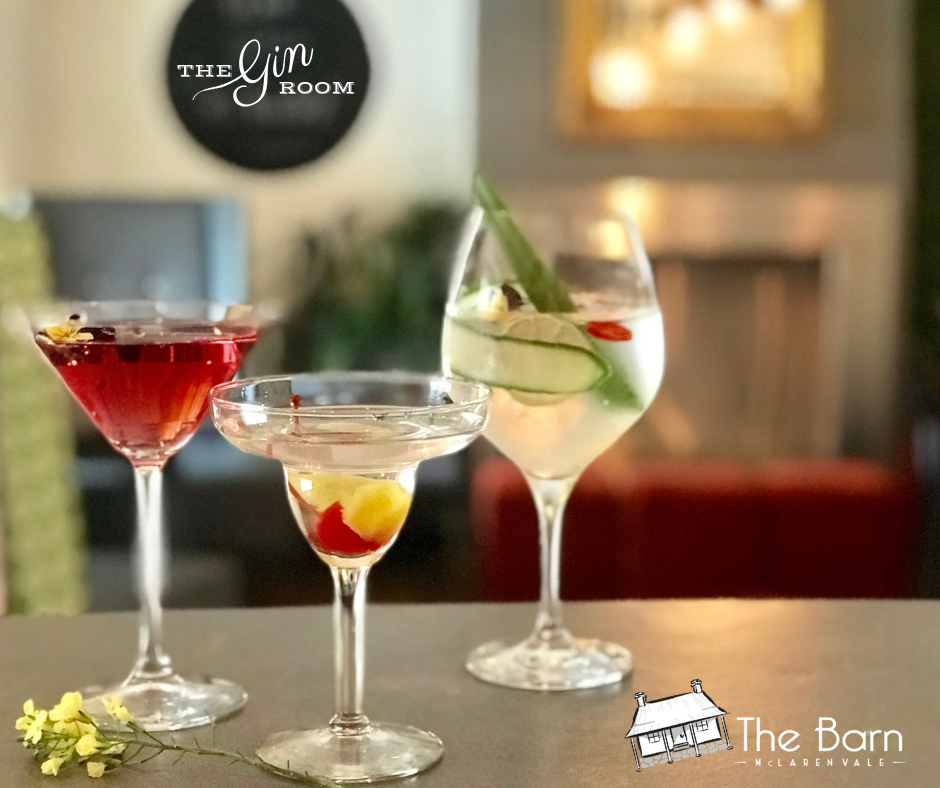 Make time to join us for a cocktail before, during or after a restaurant booking, or just come for a drink and a snack.