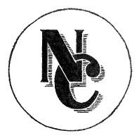 Nextcrop_cap-monogram_BLK200px.jpg