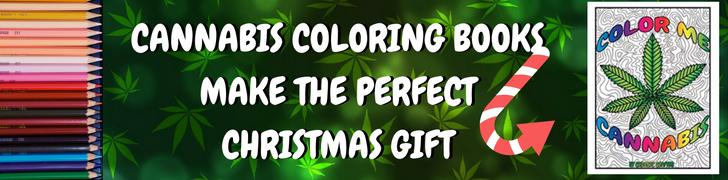 Color-Me-Cannabis-Stoner-Christmas-Gift