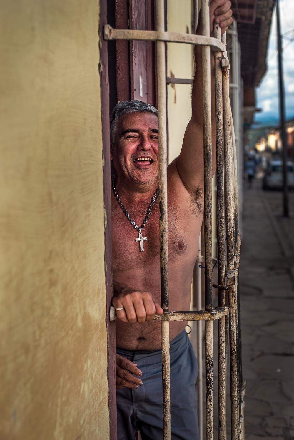 Cuba_Trinidad_Web_-2.jpg