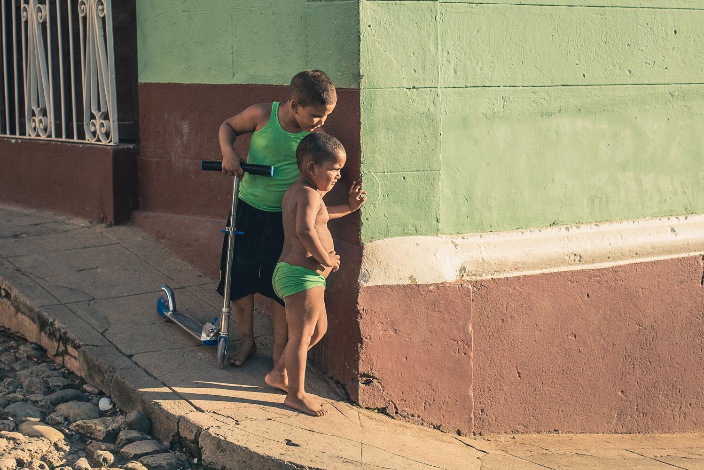 Cuba_Trinidad_Web_-9.jpg