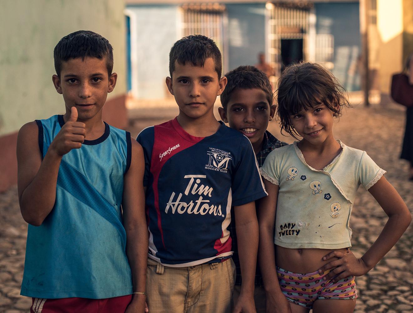 Cuba_Trinidad_Web_-21.jpg