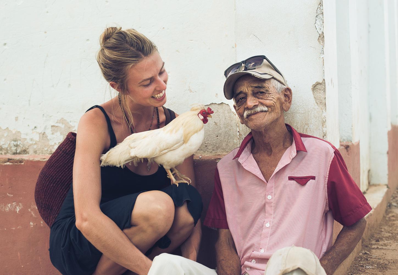 Cuba_Trinidad_Web_-38.jpg