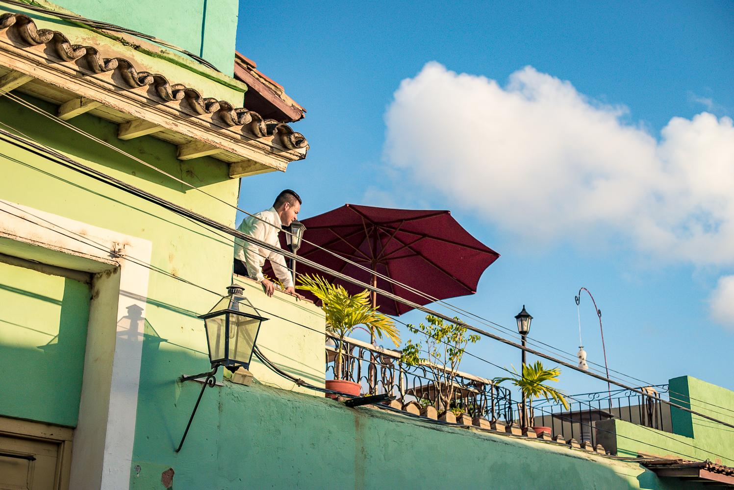 Cuba_Trinidad_Web_-39.jpg