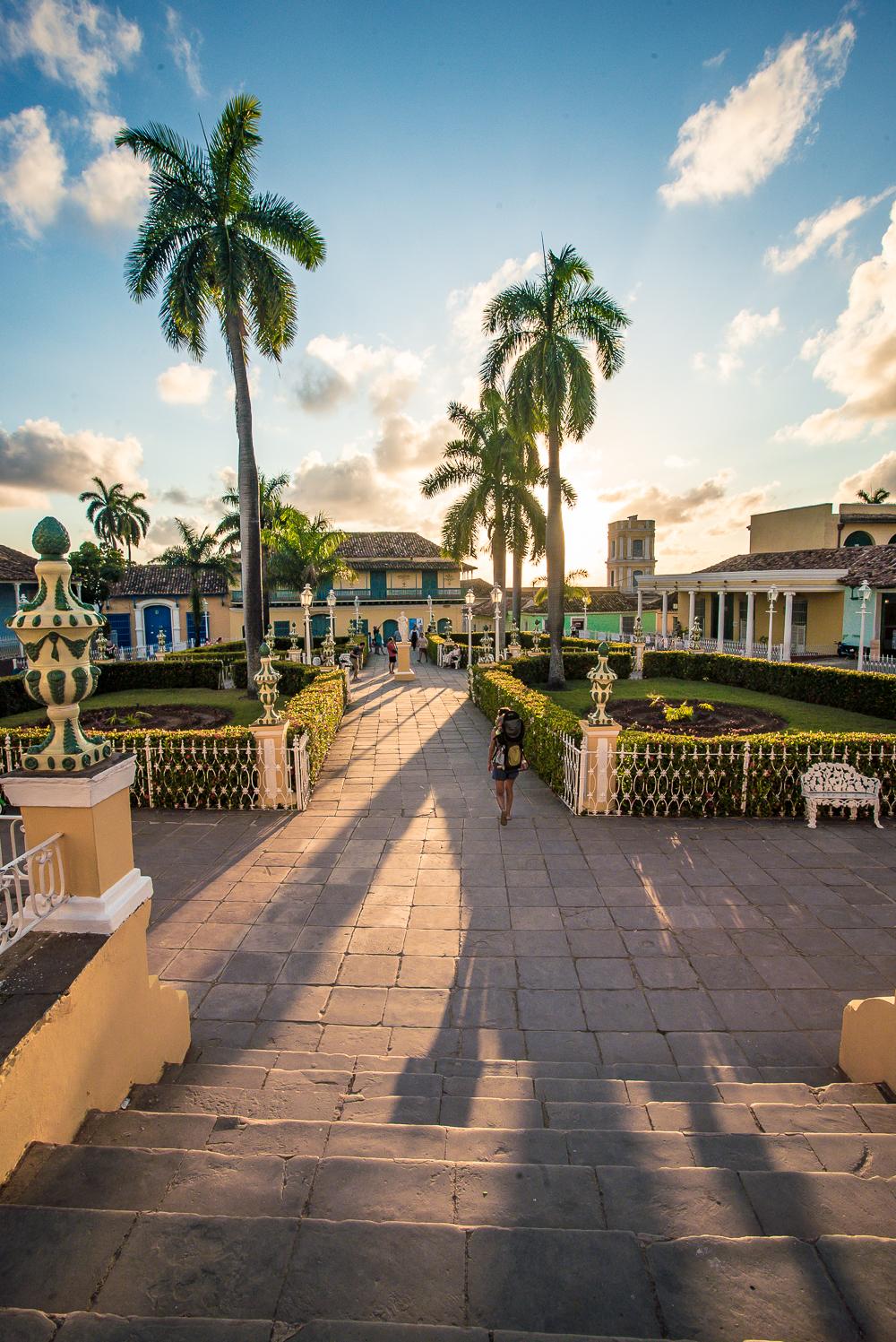 Cuba_Trinidad_Web_-43.jpg