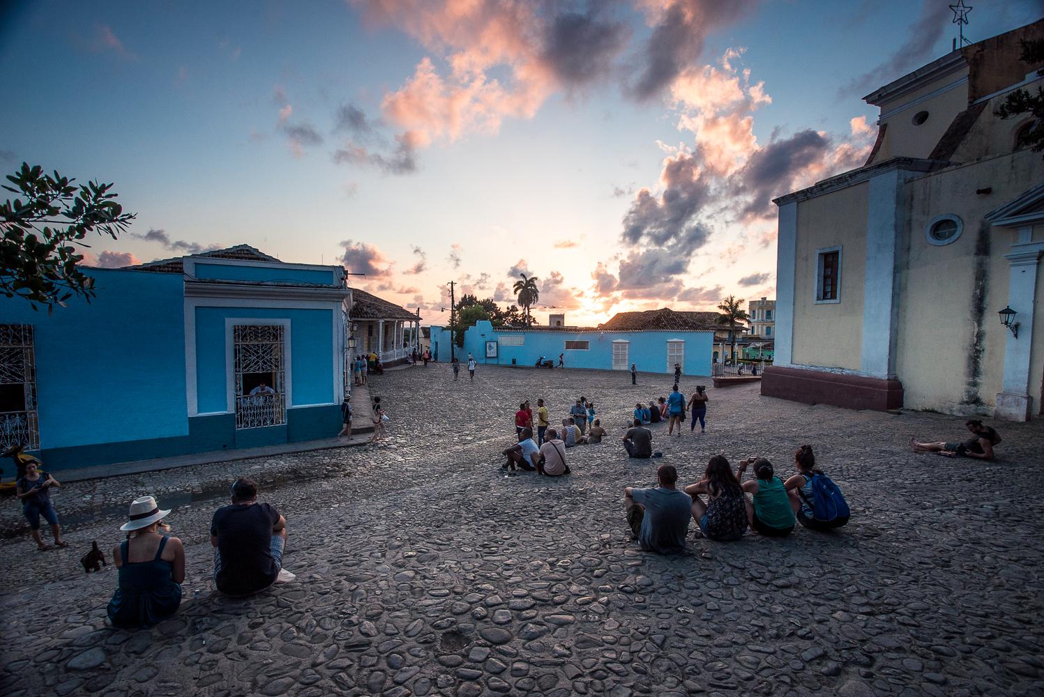Cuba_Trinidad_Web_-46.jpg