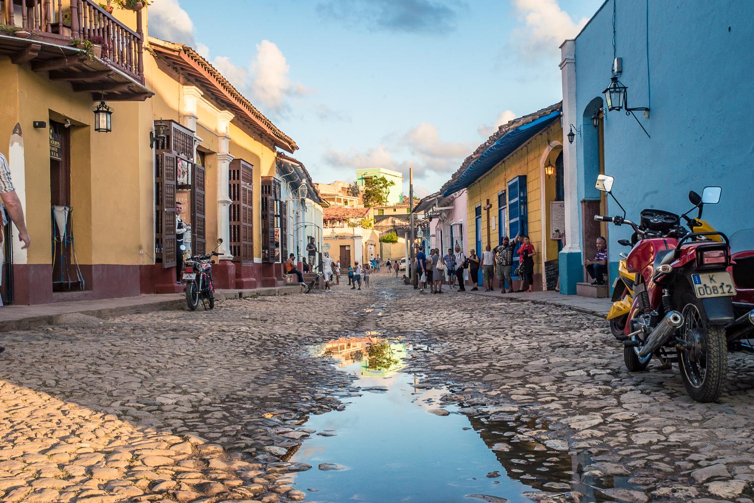 Cuba_Trinidad_Web_-45.jpg