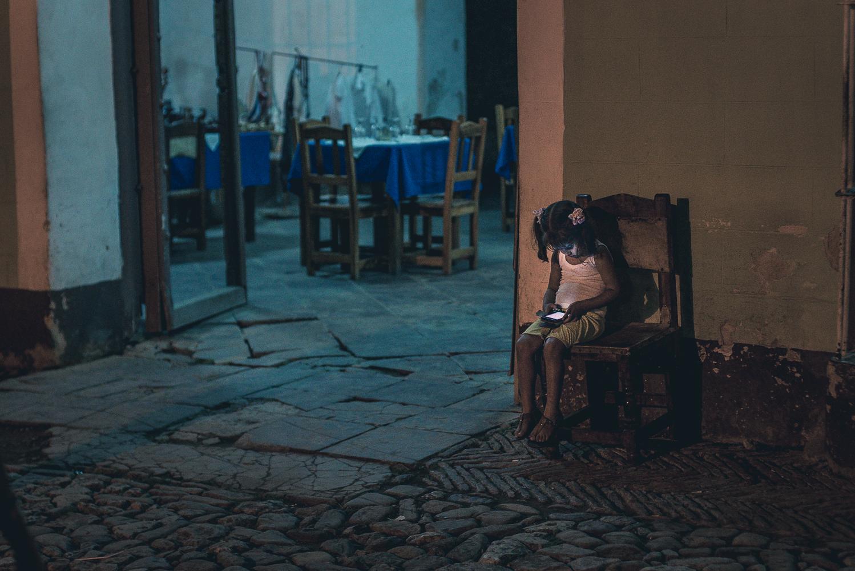 Cuba_Trinidad_Web_-55.jpg