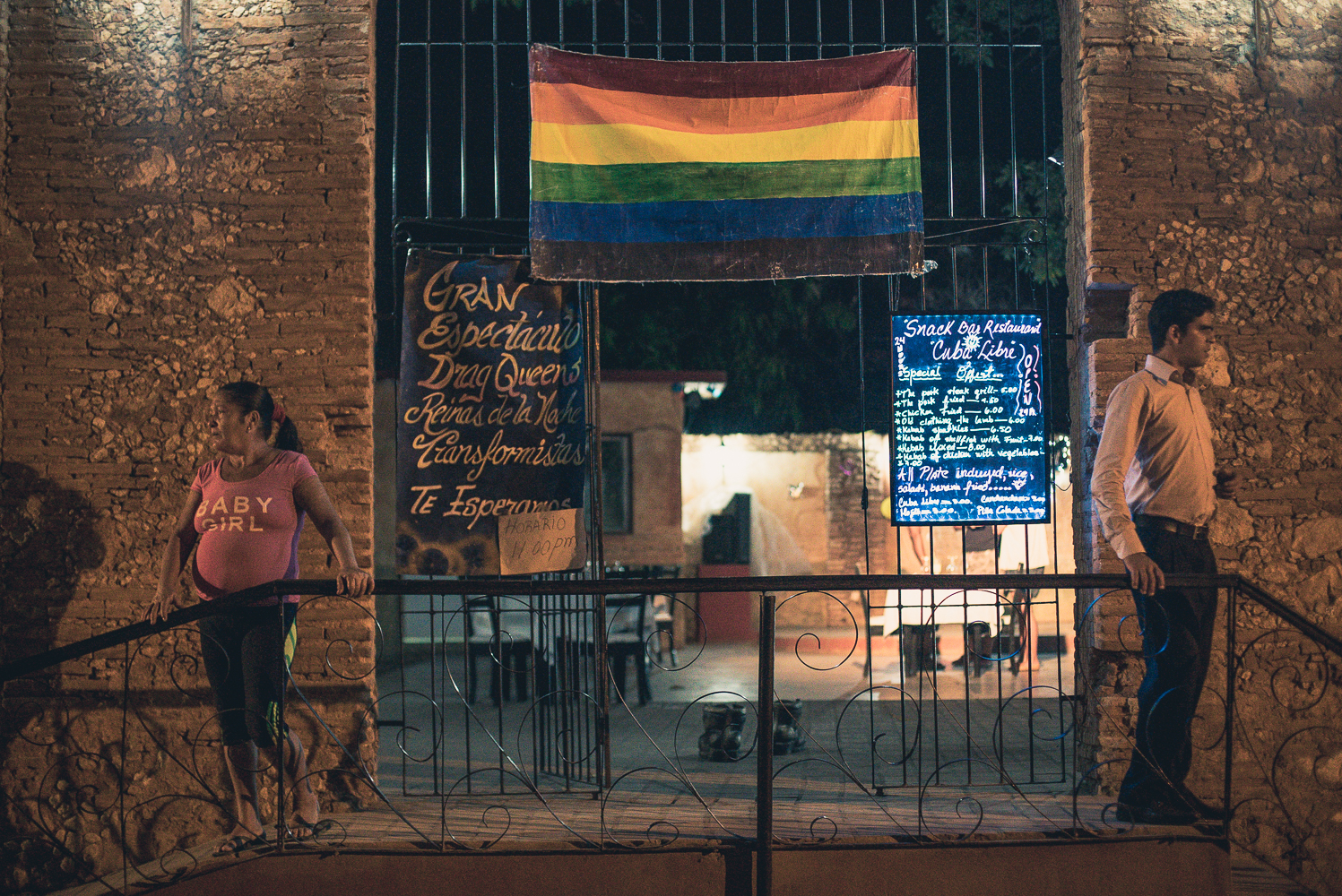 Cuba_Trinidad_Web_-57.jpg