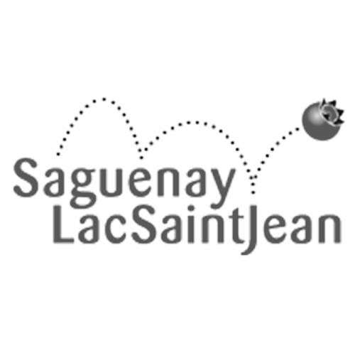 Saguenay_LacSaintJean.png