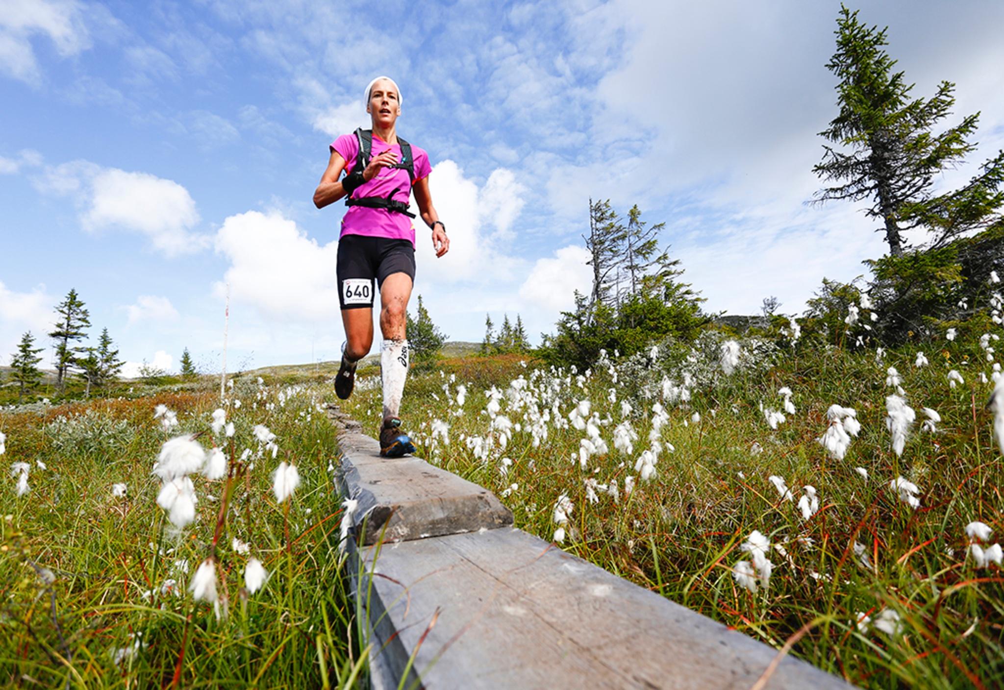 Peak performance vertical K, Sweden | photo Johan Marklund
