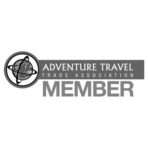adventure-travel.jpg