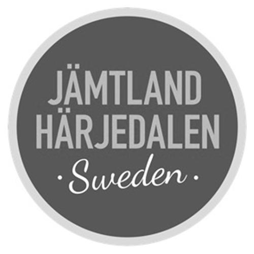 jamtlandharjedalen_sweden_grey.jpg