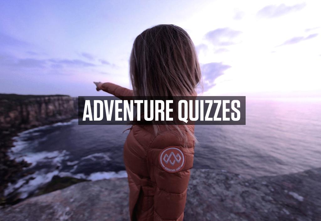 adventure_quizz.png