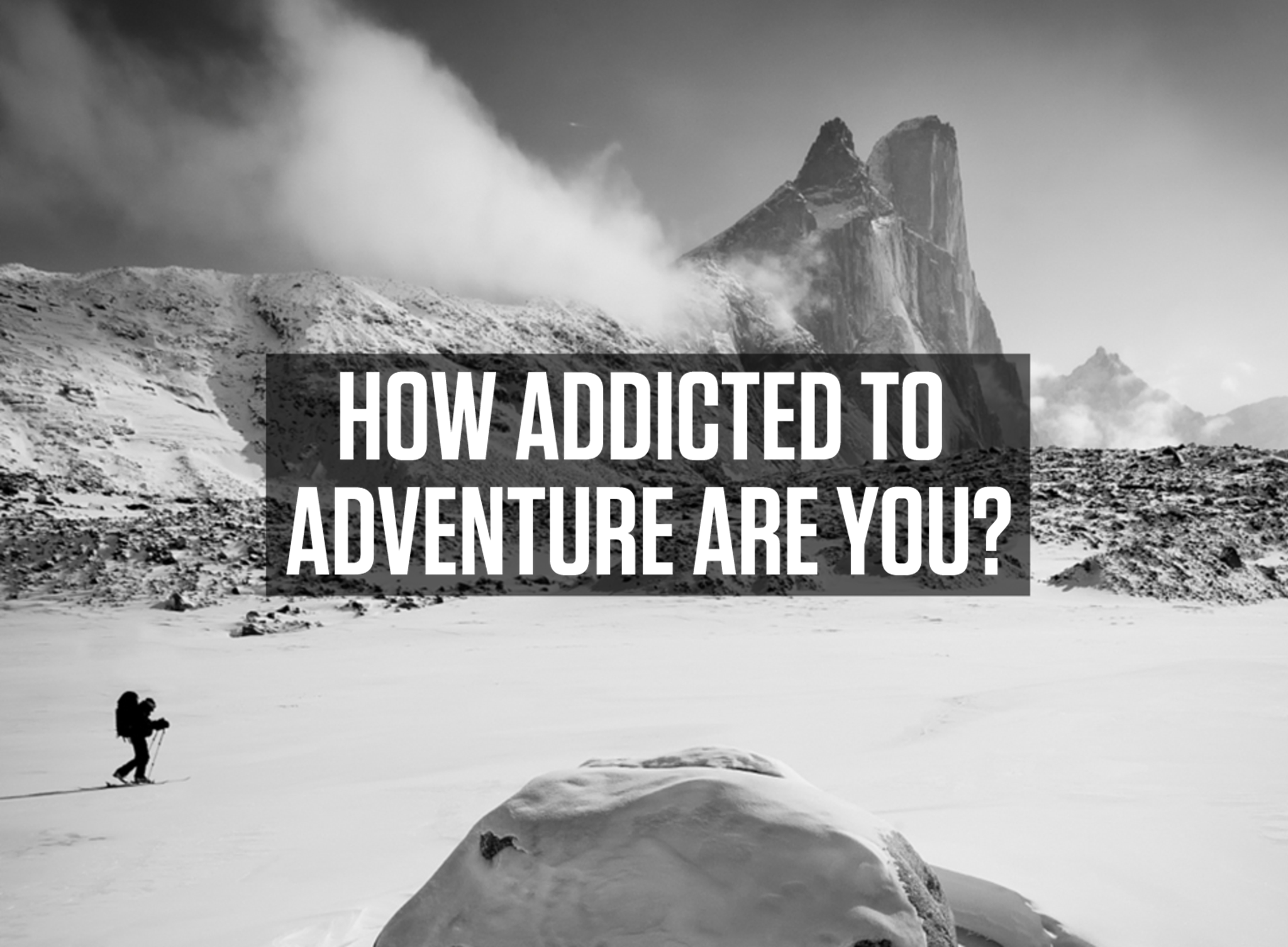 Addicted_quiz_banner.png