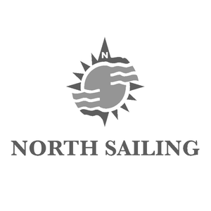 north_sailing_logo_600.png