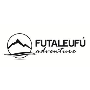 Futaleufu_Logo_600x600.png