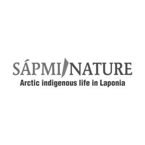 Sapmi_Nature_logo600.png