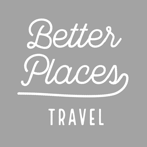 better_places_logo_mono.jpg