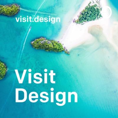 Vist Design  August 2018