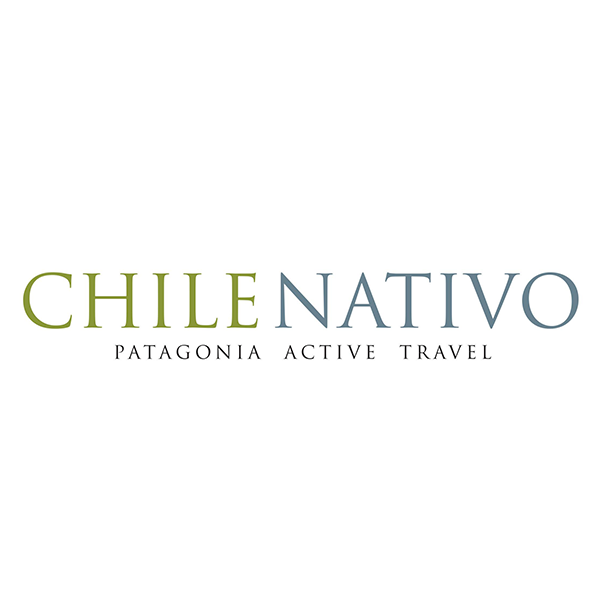 Chile_Nativo_600.png