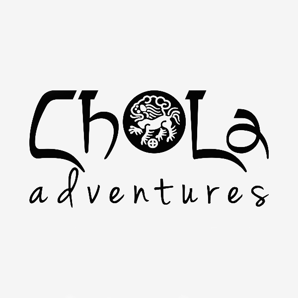 chola_web_logo600.png