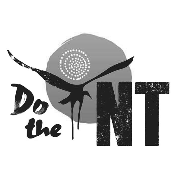 do-the-nt_600.png