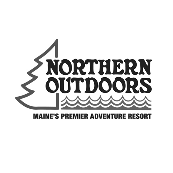 Norther_Outdoors_logo_600.png
