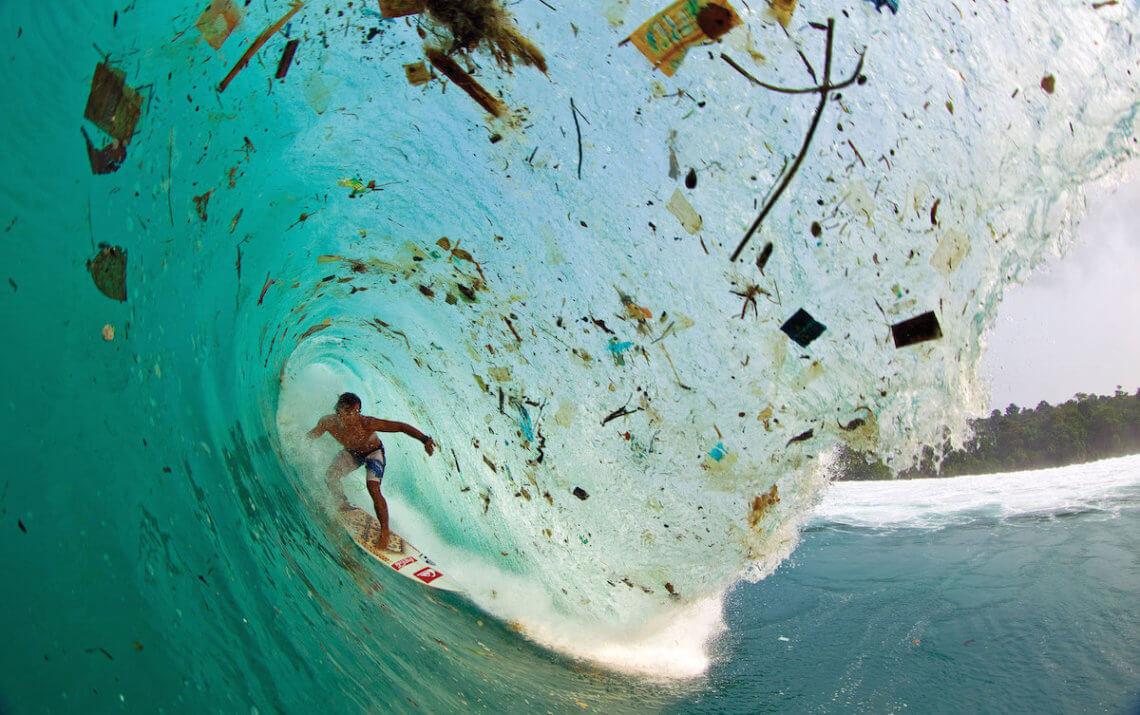 ocean-plastic-pollution-1140x715.jpeg