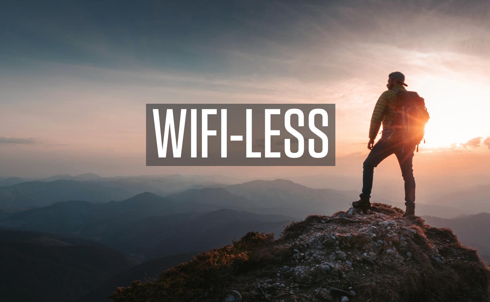 WIFILESS.jpg