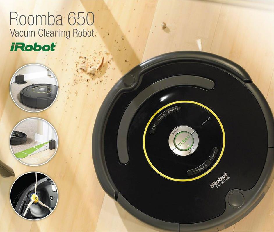 Living-iRobot_01.jpg