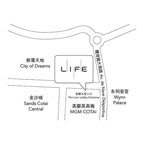 Map_MGM-Life_500x500.jpg