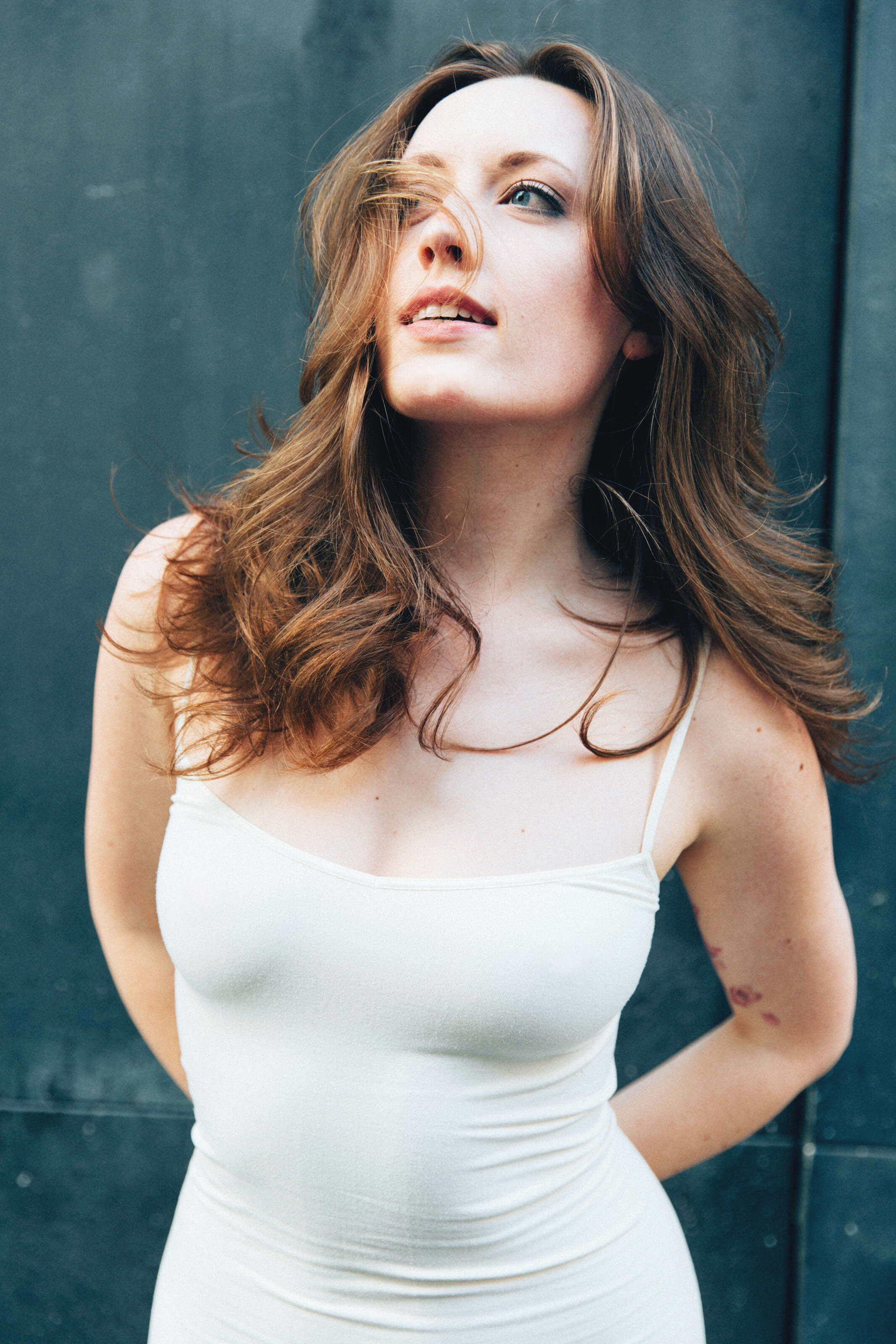 Jacqueline Palmer_Ashley Batz (3).jpg
