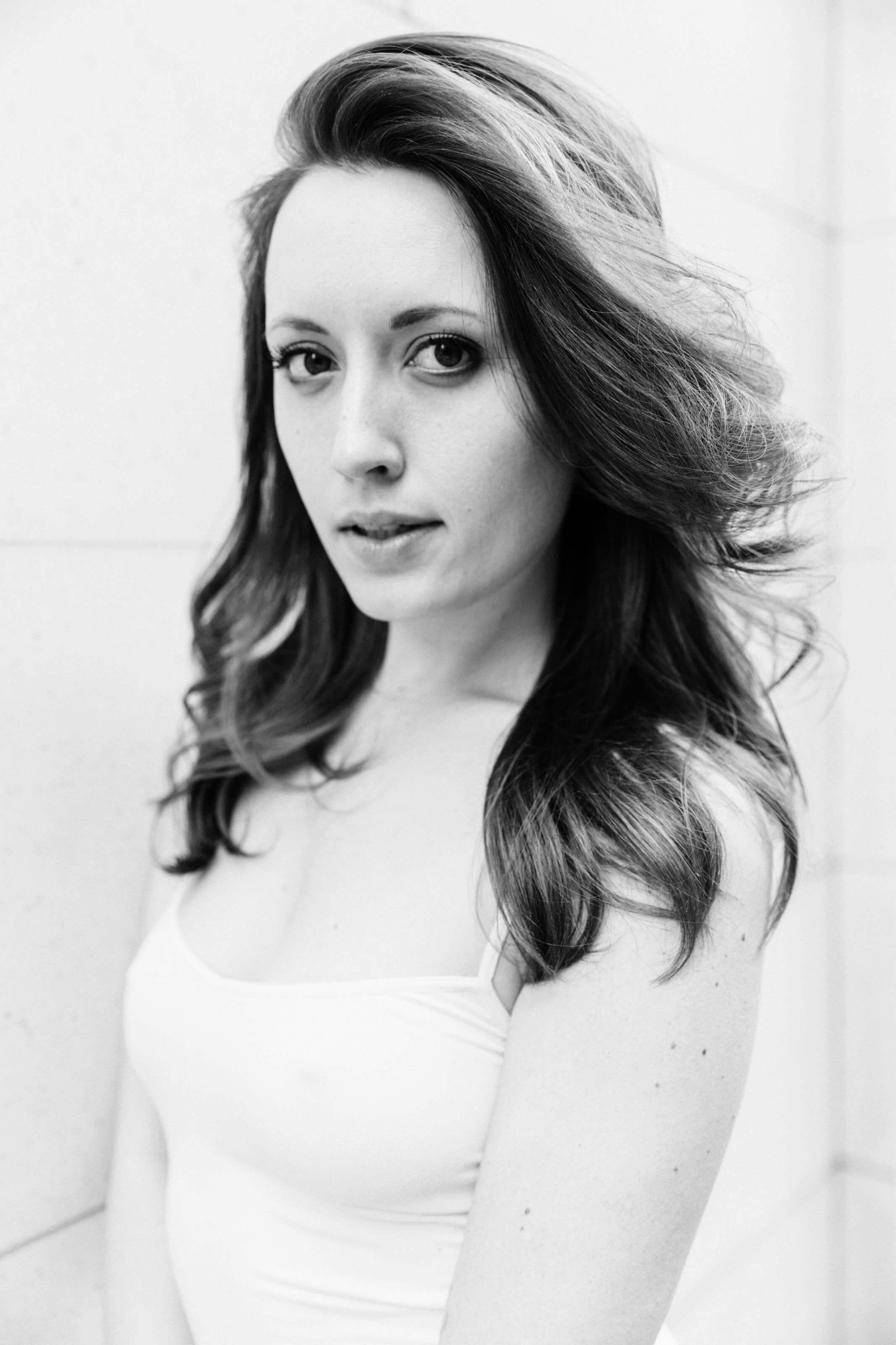 Jacqueline Palmer_Ashley Batz (5).jpg