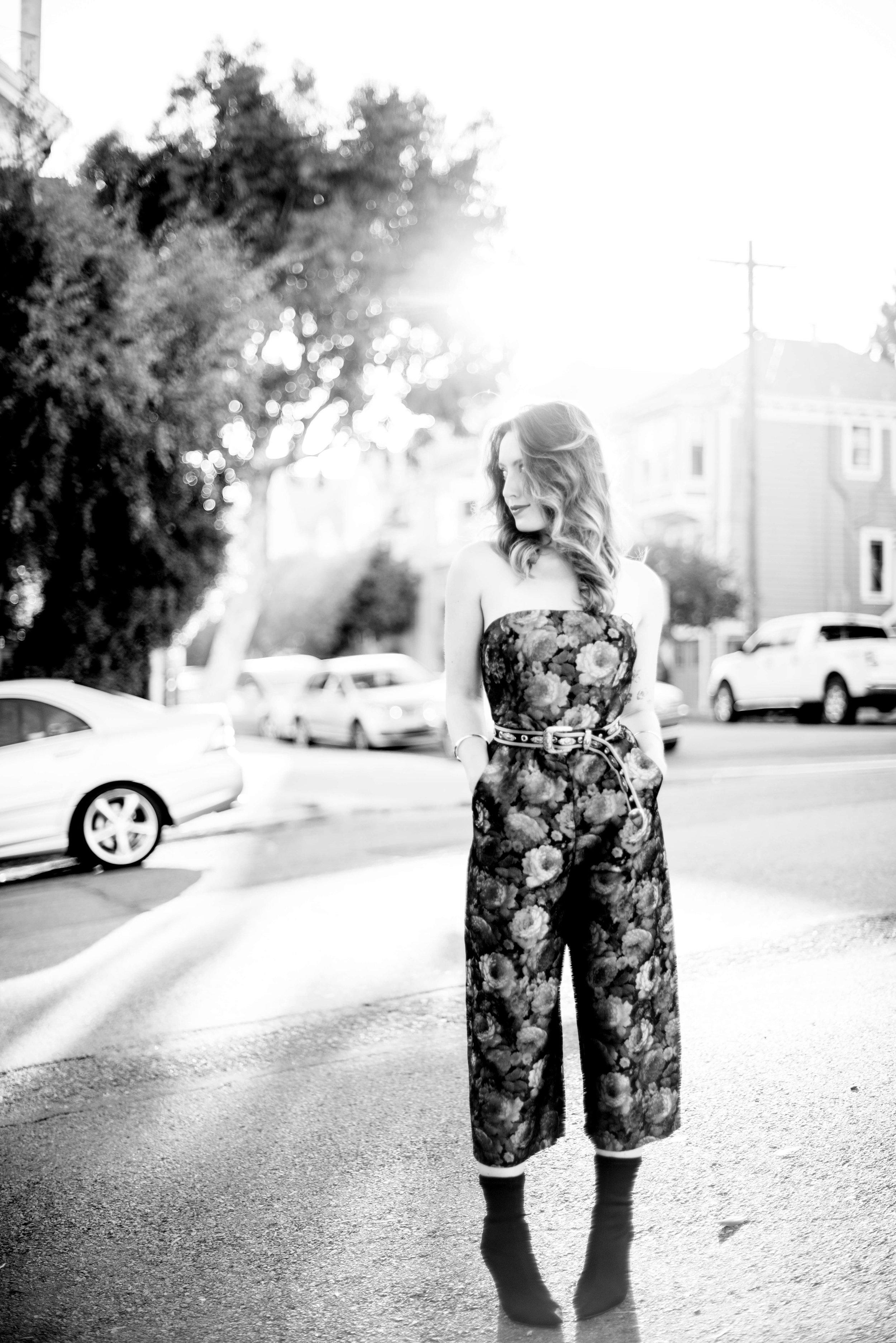 Jacqueline Palmer_Jumpsuit (8).jpg