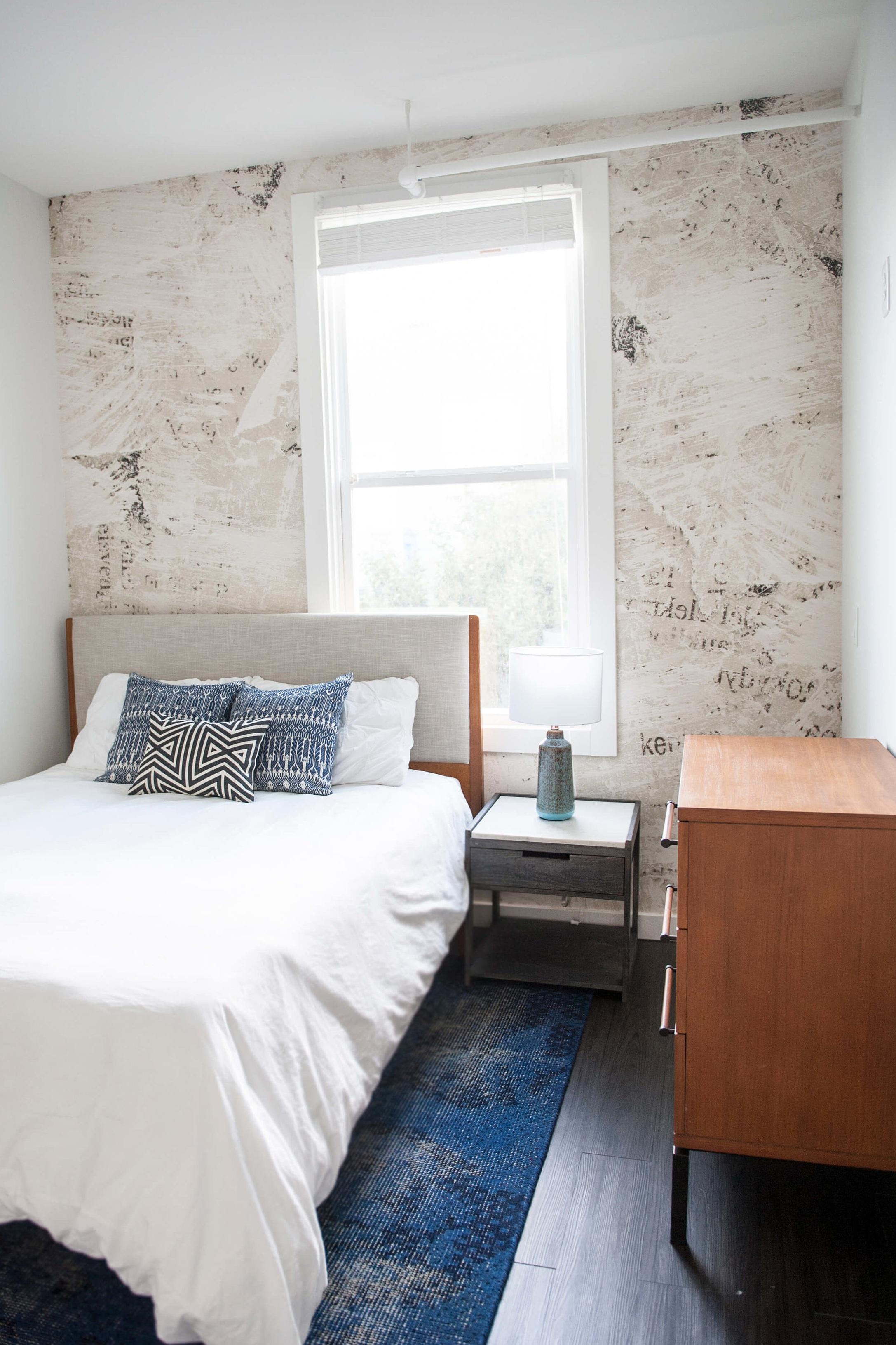 Jacqueline Palmer_Starcity Residences (5).jpg