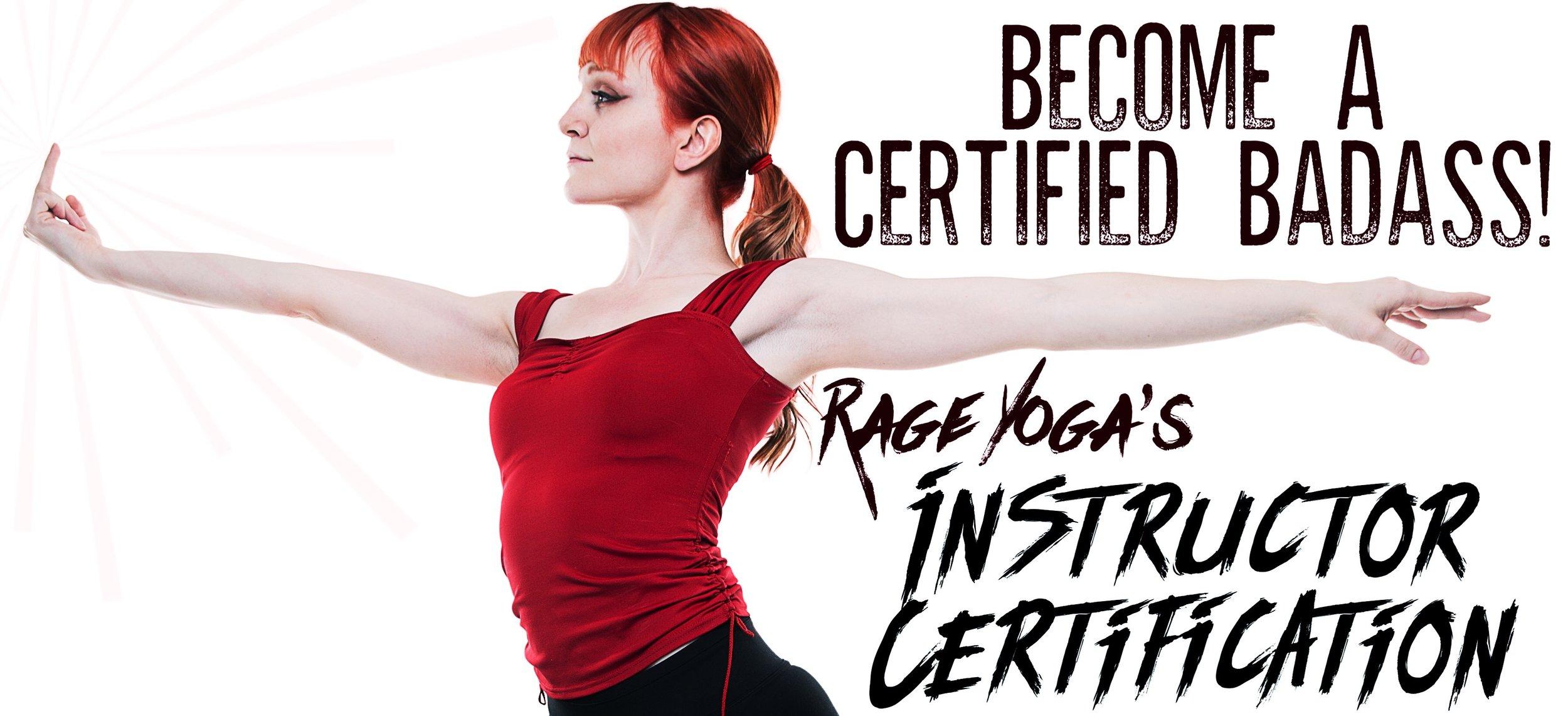 Certified Badass.jpg