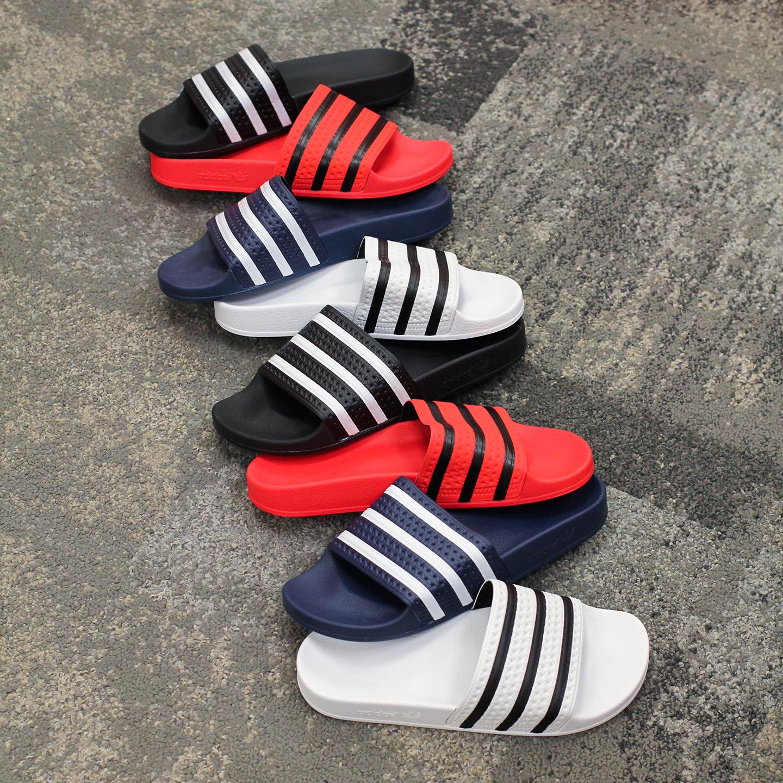 adidas_slides.jpg