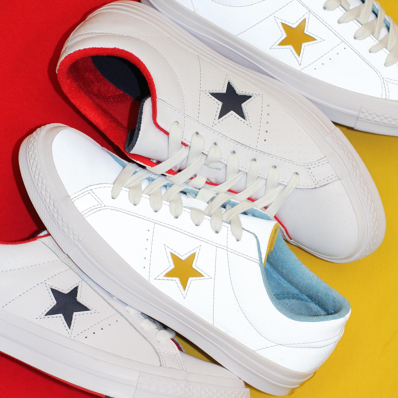 converse one star.jpg