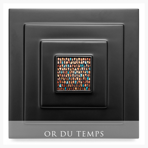 Or du temps - Thumbnail.jpg