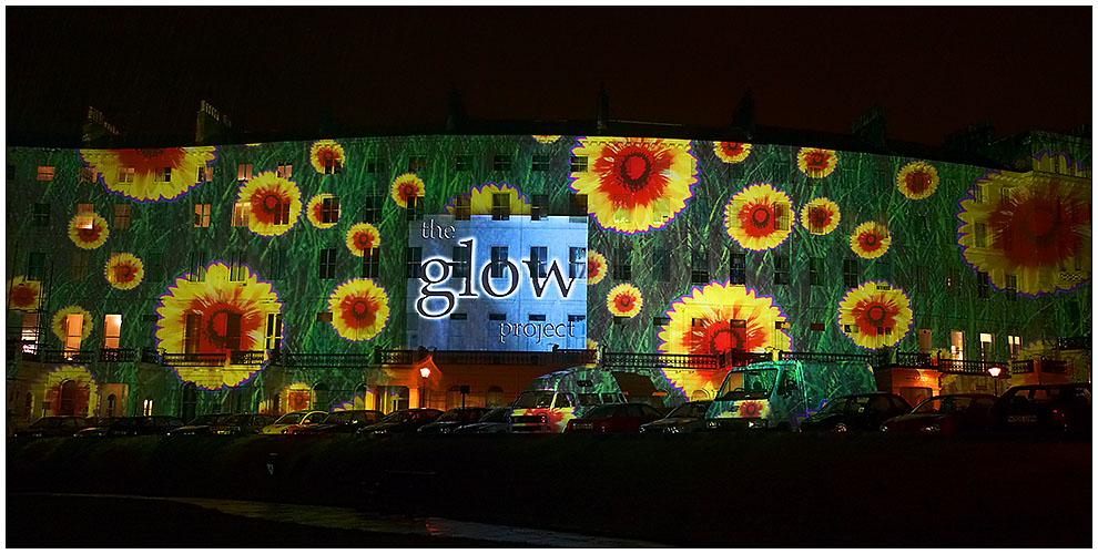 Glow_1.jpg