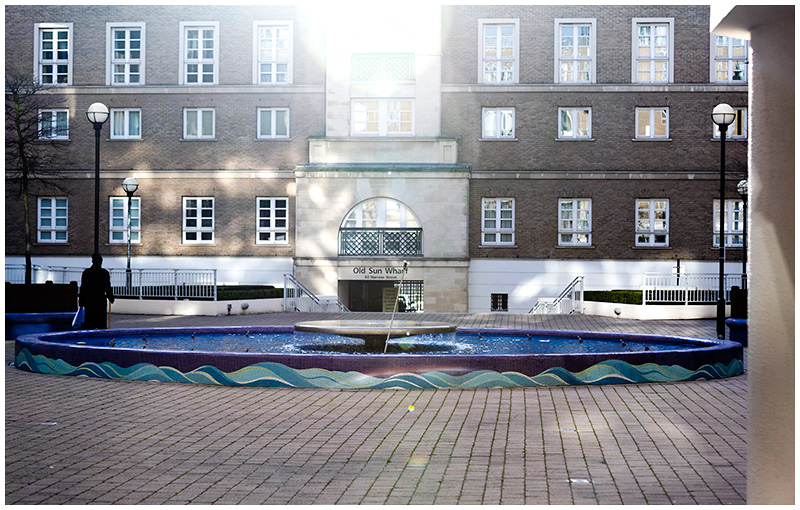 The-Limehouse-Fountain-project-1---2013.jpg