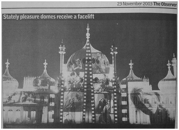 Retouched Observer press - website.jpg