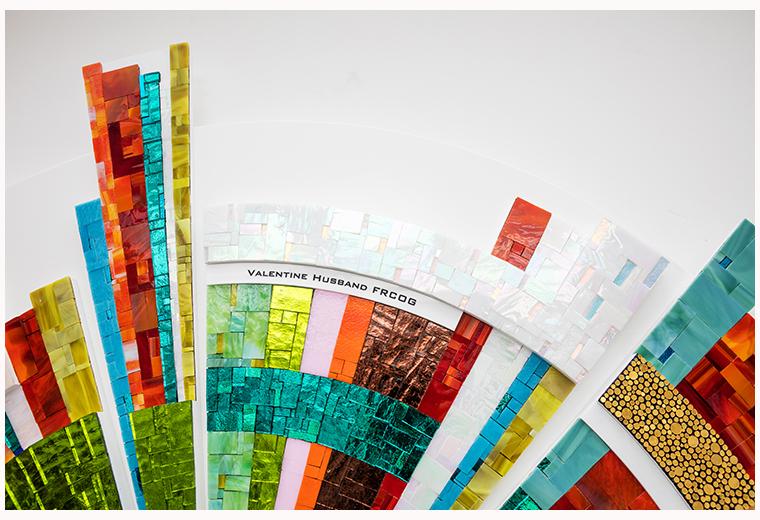 Elemental rectangle4 - Website.jpg