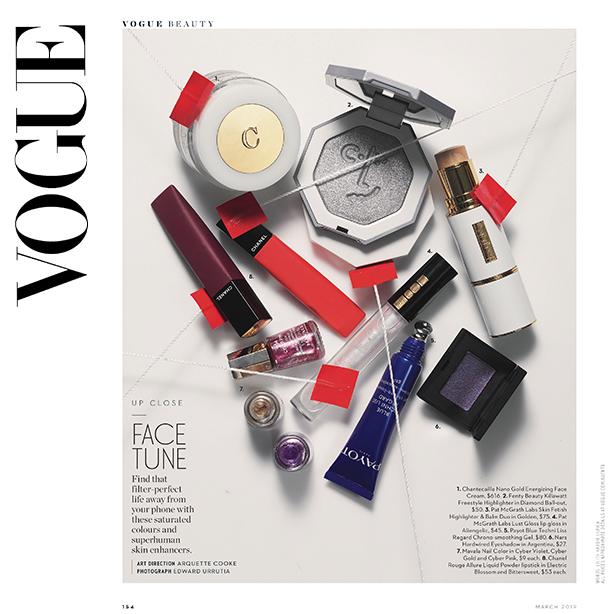 Vogue March 2019 Issue.jpg