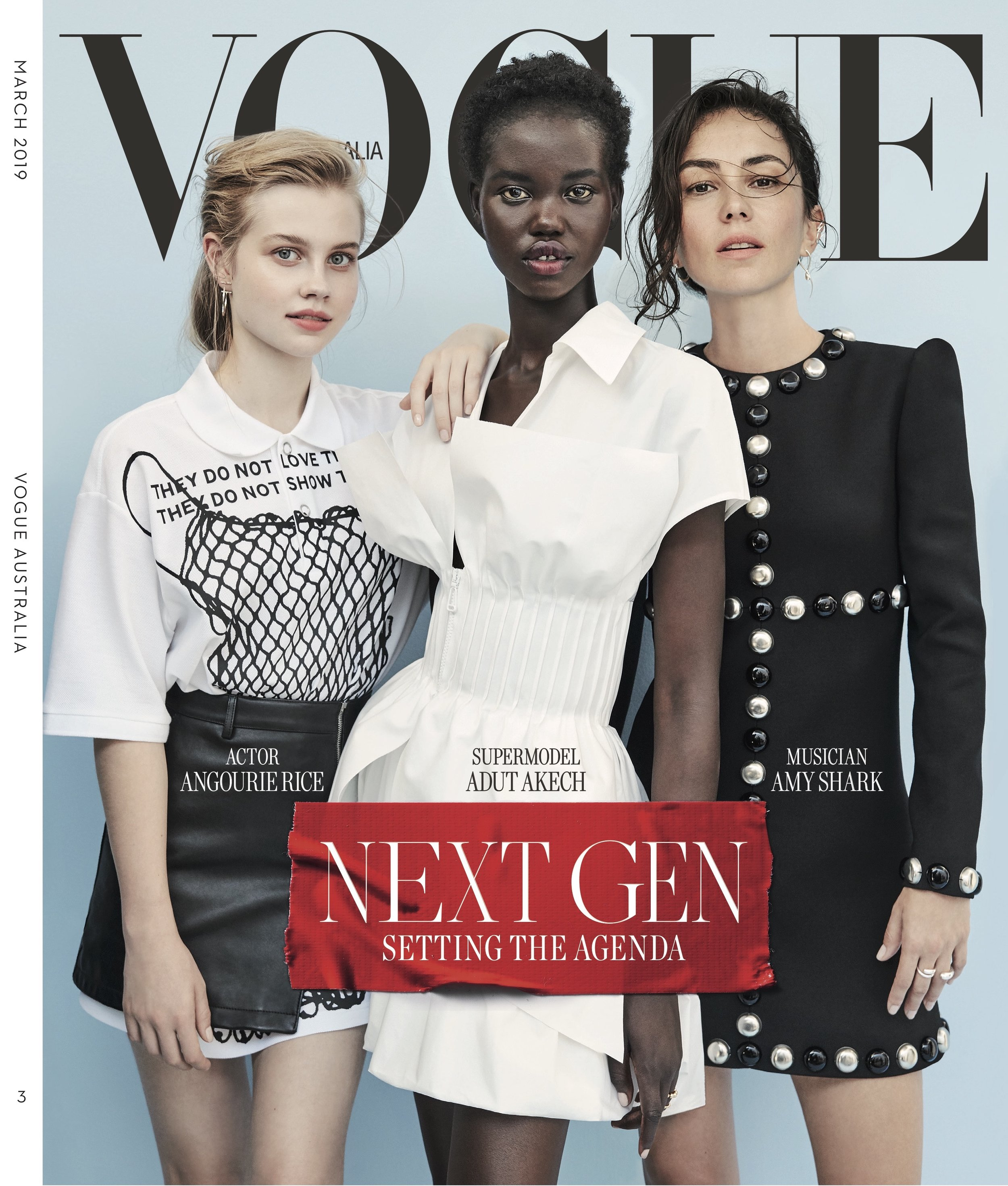 Vogue March 2019 Blue Techni Liss Cover.jpg