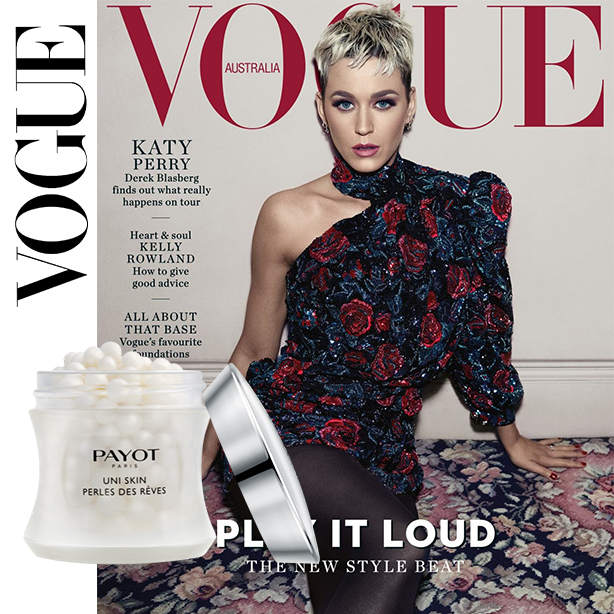 As seen in Vogue August Issue.jpg