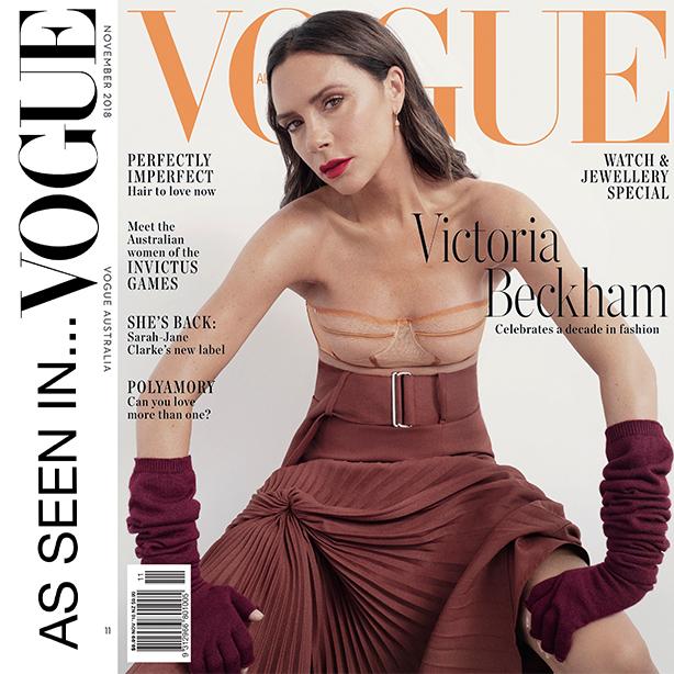 As seen in Vogue Nov 2018.jpg
